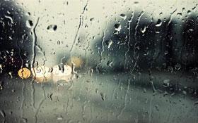暴雨突袭银屑病患者如何预防复发