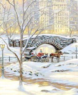 冬季预防牛皮癣的技巧
