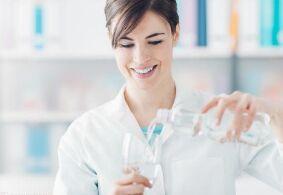 关于光疗治疗银屑病的禁忌